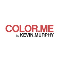 Color Me by Kevin Murphy at Levato Salon in Hinsdale IL - Levato Salon