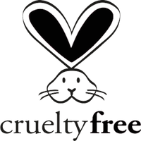 Cruelty Free Beauty Products Available At Levato Salon Skin Lab - Levato Salon