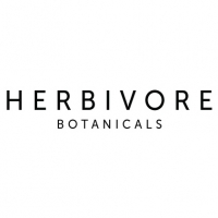 Herbivore Botanicals available at Levato Salon in Hinsdale - Levato Salon