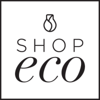 Shop ECO - Available at Levato Salon - Levato Salon