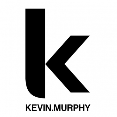 Levato Salon - Kevin Murphy CLEAN BEAUTY Hair Care Products - Available at Levato Salon